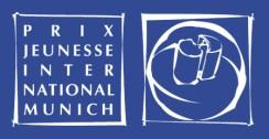 Prix Jeunesse International Munich